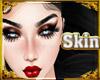 Vampire Skin Diva Queen