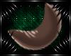 [K] Emery Tail V2