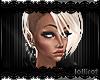 .L. Natasha Platinum