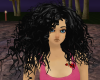 Evie Black