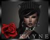 Raynes Black Candy