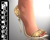 $.Codicia heels