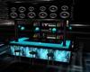 DJ Music Bar