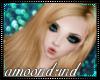 AM:: Nazirao Blonde