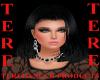 Black Shine Lianne Hair