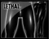 [LS] Sinners pants.