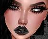 !N Zeta 2Tone Lash+Brows