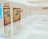 -V- Maternity Hospital
