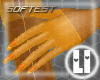 [LI] Honey Gloves 2 SFT