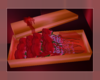 OSP Box Of  Roses