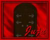 Door V1