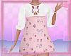 Kid🐰Bnny Dress