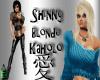 (TP)~Blonde Kaholo1~