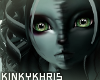 [KK]*Frankenstein Arm*