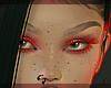 Sinner's Lash \ V2