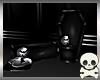 !K! Coffin Lounge