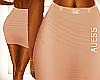 !A! Emery Skirt {RL}