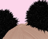 Glitter-Pom's