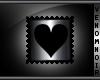 VN Heart