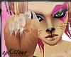 (APK) Adora Kitten Paws