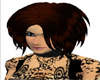 [FCS] Karmen Red Hair