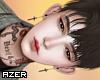 Az. Jin In Noir