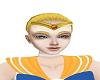 sailor Venus tiara