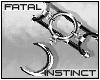 Tatsuyo Bracelet L