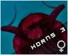 TP Horns 3 - Beta