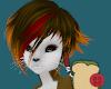 SF - Neivara Hair v2