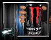 R: Monster Assault Drink