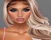 H/Flavia Blonde