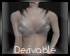 *MiM* Derive 2Layer Top