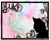 +Yuki+ Milky Bunny Tail