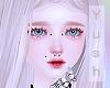 Y. Cute Skin