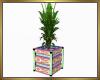 Planter (derive)