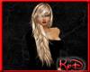 KyD Bliss Aileen Hair