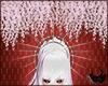 ☾. Tsukuyomi's Crown