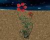 [MP] Flower