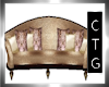 CTG REGAL COUCH V2
