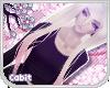 [c] Lavender. Barbie