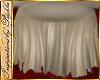 I~Fine Silk Table Cloth