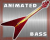 [IE] Red Scale Bass