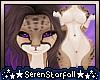 SSf~ Jynx | Fur Skin Fem