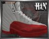 [H]A●J 12 Cherry*F