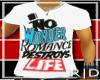 [RD] Wonder-VNeck