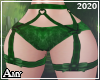 ! Irish celtic panties