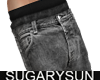 /su/ JEANS FROM 1988 gr