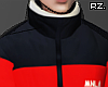 rz. Cold Jacket
