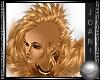 |JI|L.i.o.n. Hair Mortis